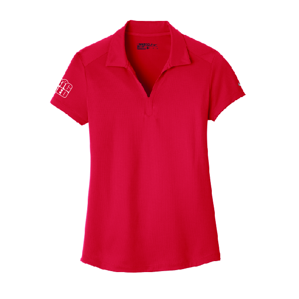 Women's Nike Golf Polo