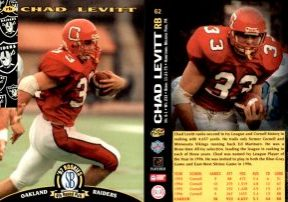 chad-levitt-football-card-780