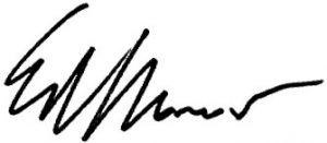 ed-marinaro-signature