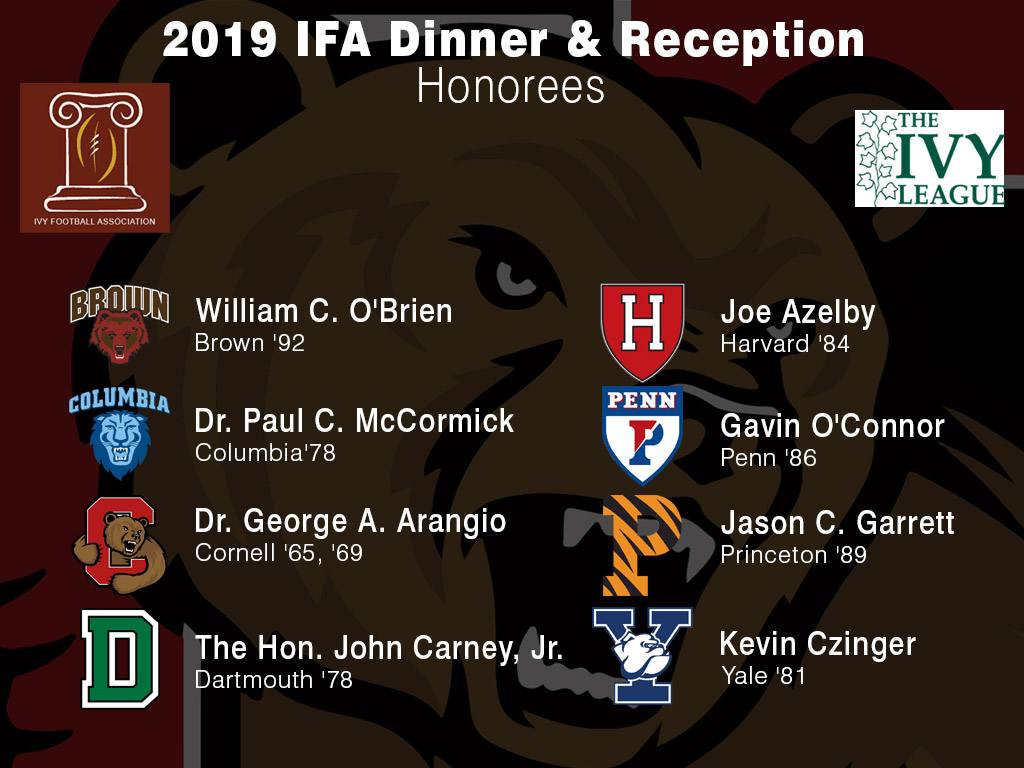 ifa-dinner-honorees-slide-mobile