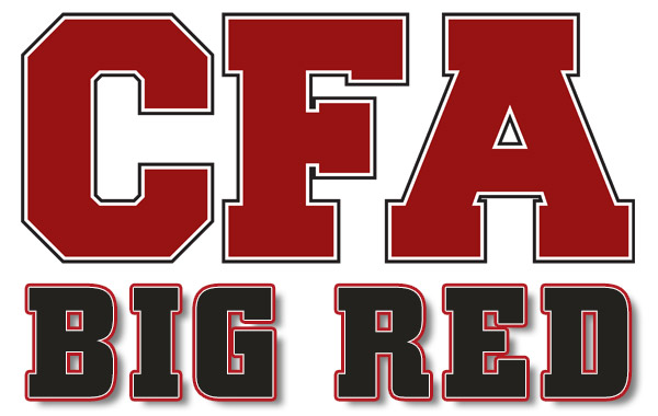 membership-logo-big-red-new
